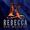 Rebecca (Lyrics Korean version)