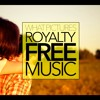 POP MUSIC _ _ ROYALTY FREE Download No Copyright Content | HOW IT BEGAN