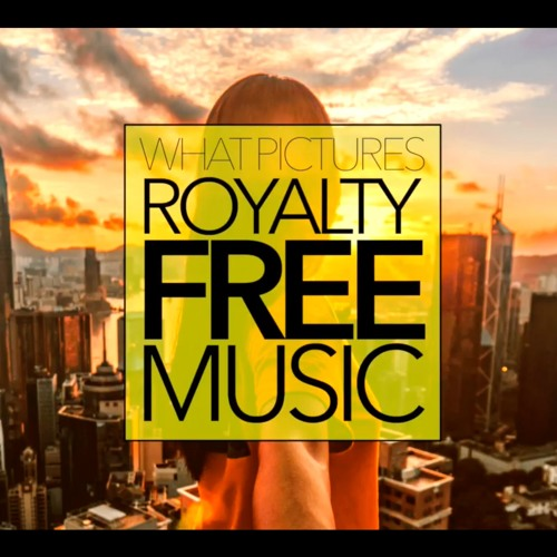 POP MUSIC _ _ ROYALTY FREE Download No Copyright Content | I