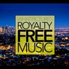 HIP HOP/RAP MUSIC _ _ ROYALTY FREE Download No Copyright Content | LIVIN UP (Sting)