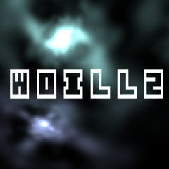 Woill2 - Colourless