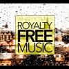 R&B/SOUL MUSIC CHILL RELAXING ROYALTY FREE Download No Copyright Content | RAINDROPS