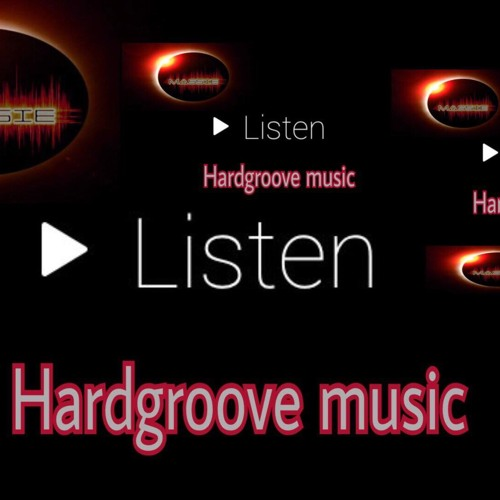Massie @ Play Hardgroove # A style A Pioneer A Story vinylmix rec 3 Januari 2018