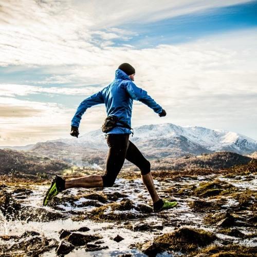 Szilágyi Tibor a téli futásról és a pulzusról