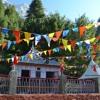 Hudh Mata Bhajan By Banarsi Thakur Ji (320  Kbps) (www.shrihudhmatayatra.com)