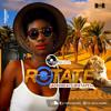 Choice Selecta- 'Rotate' (Afrobeats Mixtape)2018