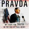 Show 2074 American Pravda: My Fight for Truth in the Era of Fake News