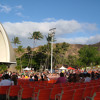 Kaau Crater Boys  KCCN Birthday Waikiki Shell