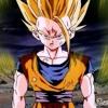 Super Saiyan 2 Gohan Vs Bojack Dubstep Remix (HD)