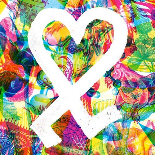 Lovers Medley