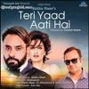 Teri Yaad Aati Ha - Babbu Maan,