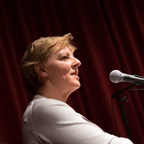 Geertrui, de musical