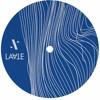 Premiere : The Black Tone - Poetic Idea (Michael James Remix) (LAATE005)