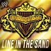Line In The Sand COVER - Adam Massacre