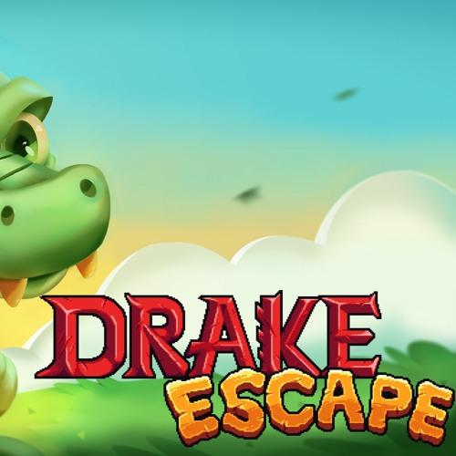 Drake Escape