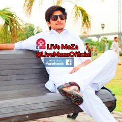 Raaz Jukebox - Full Album Songs ¦ Bipasha Basu, Dino Morea, Nadeem Shravan