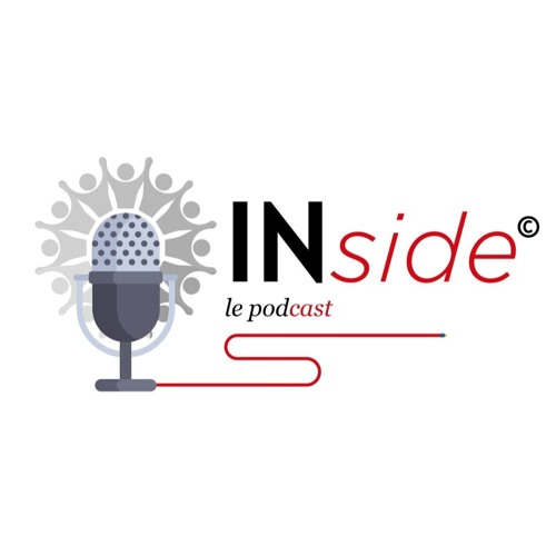 INside - Le Podcast
