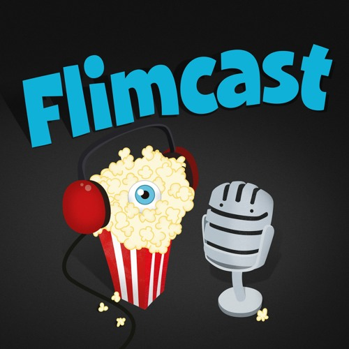 FlimCast 196: Star Wars, Black Panther, The Post.
