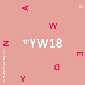 YW18 Wayne Parsons & Ali Williams