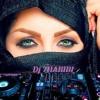MegaMix Arabic Old Dance Songs
