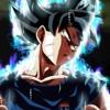 Akira Kushida - Ultimate Battle (Dragon Ball Super Official Theme) (Goku Vs Jiren OST)