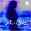 Alex Cruz - Deep & Sexy Podcast #32 (Maldives Island Vibes)
