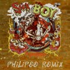 The Chainsmokers - Sick Boy (PHILIPEE' Chill House remix)