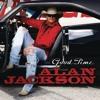 Adelmo x Alan Jackson - Good Time | Bootleg [FREE DOWNLOAD]