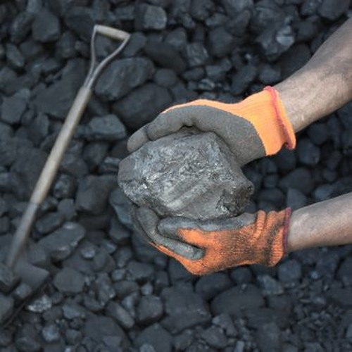 Why Did the Obama Administration Wage a War on Coal? (Guest: Isaac Orr)