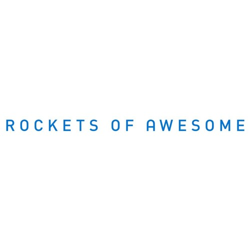 What's in a name? A Rocket of Awesome, that's what. Karl Ulrich talks with founder Rachel Blumenthal
