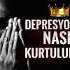 Depresyondan Nasıl Kurtulurum? Türkçe Motivasyon mp3