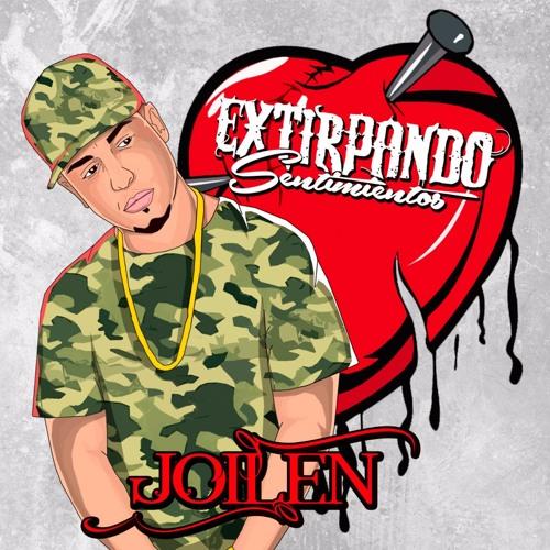 Joilen-Extirpando Sentimientos