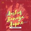 Download Aashiq Banaya Aapne | 2018 | Remix | Hate Story 4 | Harry Bmz | Urvashi Rautela Mp3