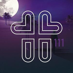 Sam Feldt - Heartfeldt Radio #111