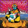 Kenneth Bager Fragment 14 - Naked Music (Dj Disse and Backhouse Remix)