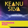 Keanu Silva - Silvamine 020 2018-02-15 Artwork