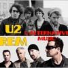 Episode 58: U2, REM, and Alternative Music