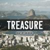 """Treasure"" Hip Hop Type Beat (prod. by GOLDCAT)"