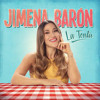 La Tonta - Jimena Barón