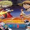 Hope- Namie Amuro One Piece Opening