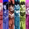 Dragon Ball Super Tournament Of Power Theme (EVAK BOOTLEG)