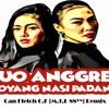 Can Fletch C.F [M.1.L 88™] - Goyang Nasi Padang Joged Lo (Mas Bay Voc Lead) #FUNKY DUTCH NIGHT#