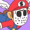 Ski Mask The Slump God - Super Mario Ft Denzel Curry