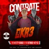 DJ KR3 - MC Neguinho do ITR, Mc Digu e Mc Fabinho da Osk - Exclusiva pro Megatron