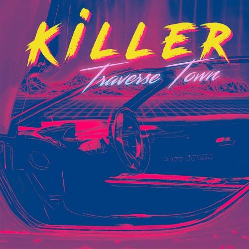 Traverse Town - Killer
