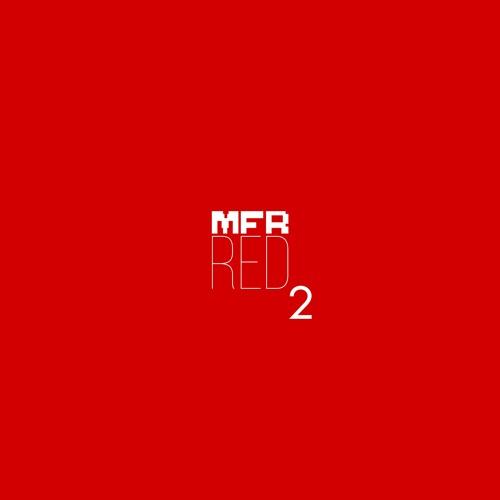 Cristian Viviano - Quattro Finaite (Original Mix) [MFR Red] [MI4L.com]
