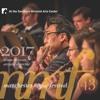Symphony No. 3 in E-flat Major, Op. 55 - Eroica, I. Allegro con brio; Ludwig van Beethoven