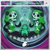 Lennon Vieira & DOMME - NO (Original Mix)