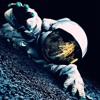Dark hip hop FL studio beat (free download)