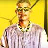 MC MR Bim e MC Denny - Vem Tacando Xereca, Vem Roçando Buceta (V.D.S Mix) Lançamento 2018 mp3